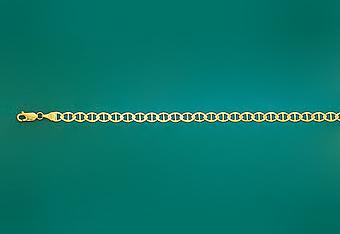 5mm Gucci Mens Chain