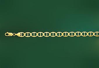 9mm Gucci Mens Chain