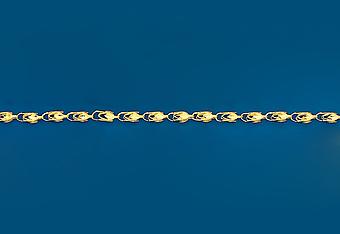 5.0mm Turkish Chain