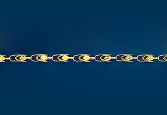 10.0mm Turkish Chain