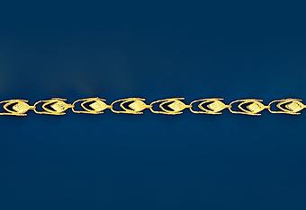 12.0mm Turkish Chain